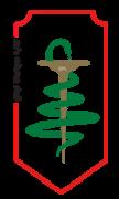 Order of Pharmacists of Lebanon