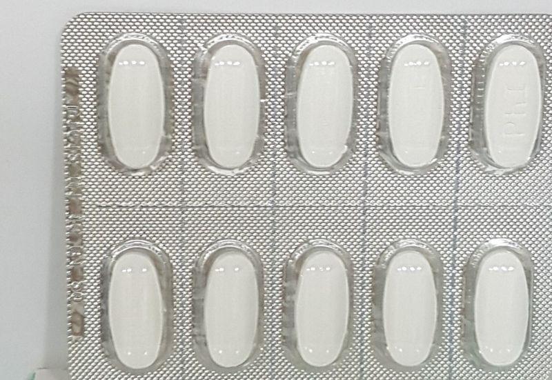 Medica Rcp سيبروفارم ٥٠٠ملجم المؤشرات الآثار الجانبية التركيبة المسلك All Price المنتجات البديلة