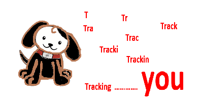 Price tracking